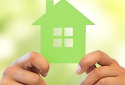 06-245 x 168 px Fondos Inmobiliarios