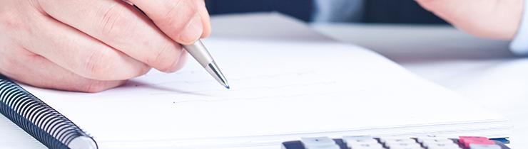 Requisitos para apertura de cuenta banesco planilla for Banesco online consulta de saldo cuenta de ahorro